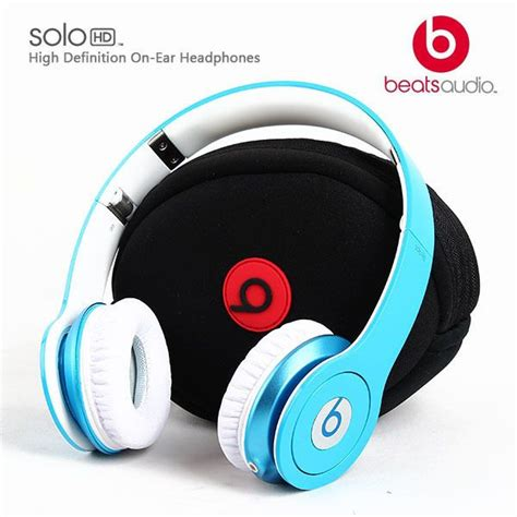 Headset Beats Hd By Dr Dre Dj Beats 29 best beats hd headphones skins images on beats hd headphones and