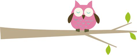 free images clipart free owl free clip owls clipart to use resource