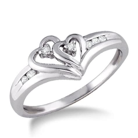 Cheap Rings by Jewelry Designs Cheap Jewellery Rings