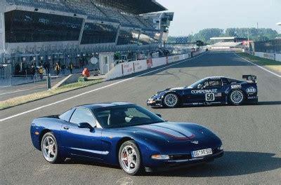 how make cars 2004 chevrolet corvette parking system 2004 corvette howstuffworks