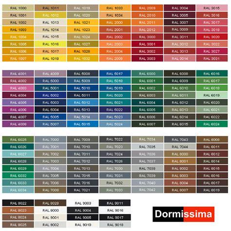 Palette De Couleurs by Lit Tendance Deco Lit Deco Dormissima