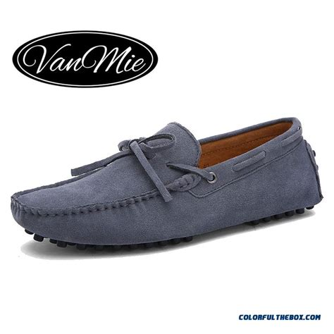 mens loafers shoes on sale s flats for sale colorfulthebox page 3