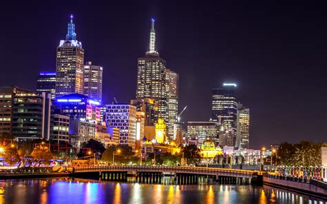 cool wallpaper melbourne winter cfire art wallpaper 1920x1200 32519