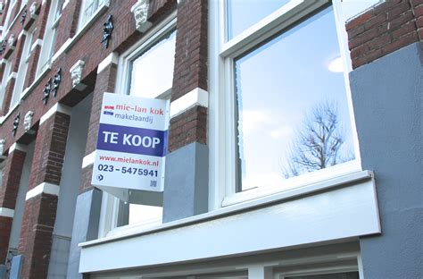 buy house in netherlands buy house in netherlands 28 images cubic houses in