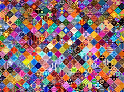 desktop wallpaper quilts quilt wallpaper and backgrounds wallpapersafari