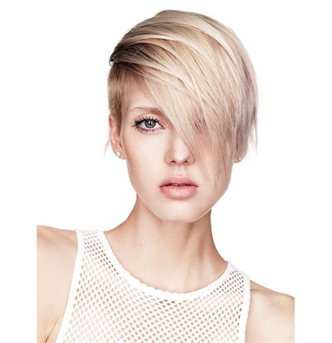 toni guy bob future foundation the undercut toni guy com