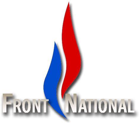 si鑒e du front national les sbires de contre la libert 233 d expression