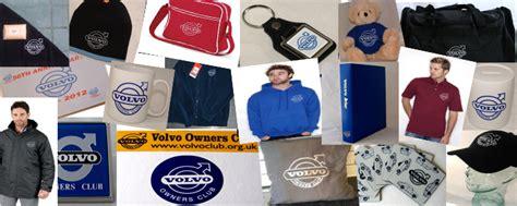 new year merchandise uk voc merchandise