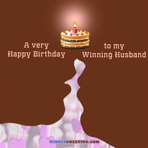 Happy Birthday Wishes For Husband Images Top 80 Happy Birthday Husband Wishes Birthday Wishes For