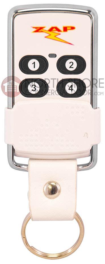 zap garage door opener zap 4116 garage door opener transmitter for zap 8825 r4 residential jackshaft opener