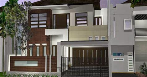 tutorial make up sederhana tapi mewah desain rumah minimalis merupaka sebuah konsep yang paling