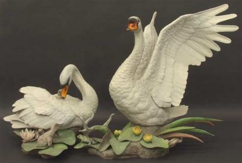 china doll florence alabama 95 best images about bird figurines on