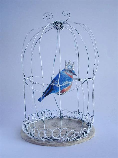 birdcage ornament 17 best images about bird cages on ornament