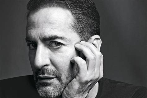 jacob s marc jacobs on taking risks finding love and his problem