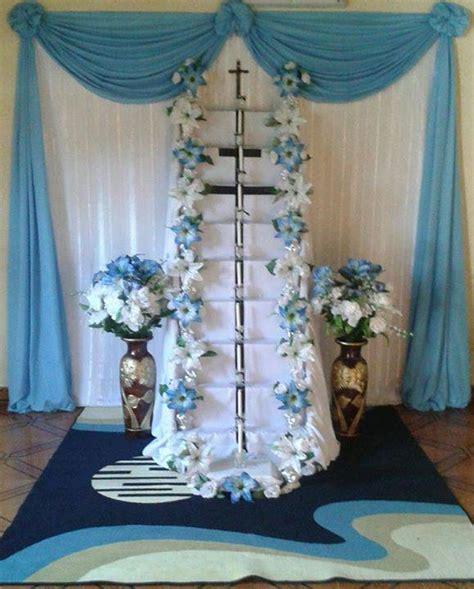 imagenes de altares de novenarios con papel imagenes de altar para difuntos altar de d 237 a de