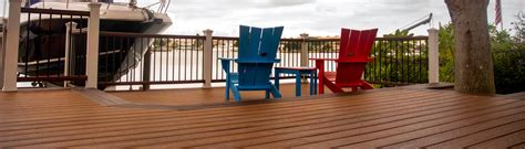 home designer pro deck decks docks lumber company saint petersburg fl us 33708