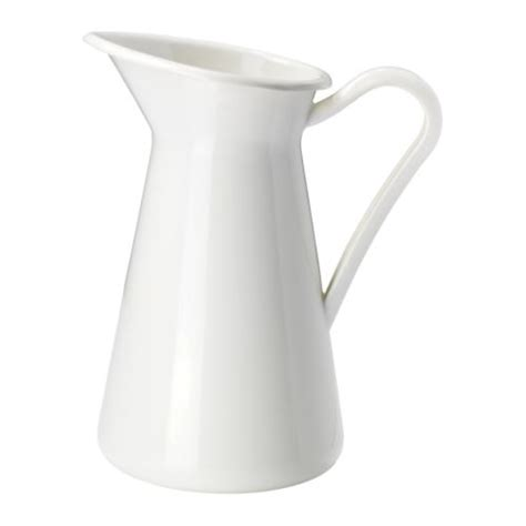Milk Jug Vase by Socker 196 Rt Vase 12 Quot