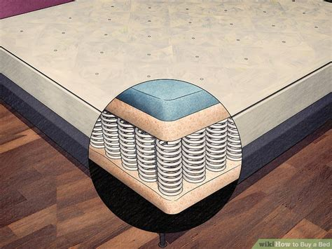 where can you buy futon mattresses how to buy a bed with pictures wikihow