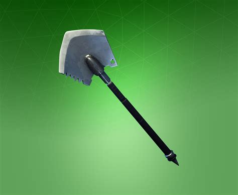 fortnite quizzes name the fortnite pickaxe quiz by ncgrammar