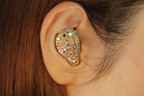 apple    iphone work   hearing aids