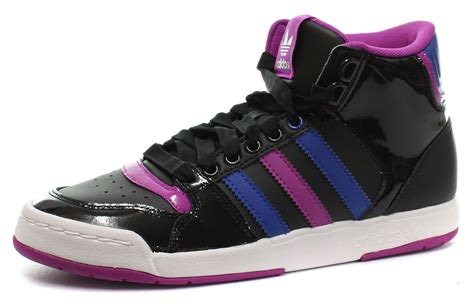 mid cut basketball shoes nike adidas basketball shoes mid cut
