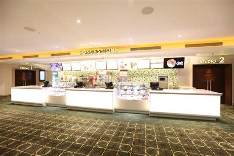 cinema 21 internasional plaza palembang kembali beroperasi internasional 21 palembang til lebih