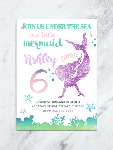 creating free 50th birthday party invitations 50th birthday ideas