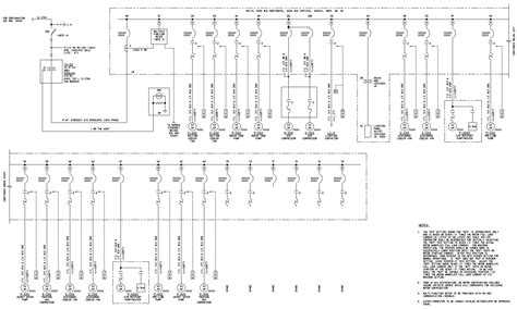 single line diagrams explained wiring diagram