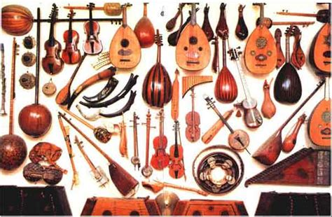 ottoman empire music picture 1 turkish music instruments invented by turks and