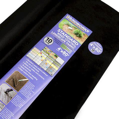 Landscape Fabric That Works Landscape Fabric Timber Ridge Wood Productstimber Ridge