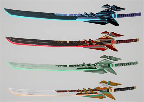 3d Home Software austin mraz sci fi swords