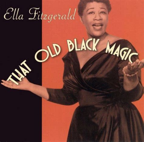 Ella Fitzgerald Swing - ella fitzgerald sing song swing lyrics genius lyrics