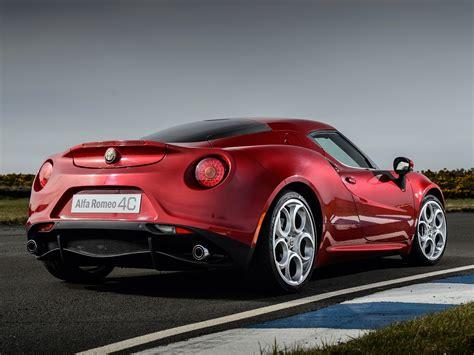 Alfa Af09 4 Time Original 1 alfa romeo 4c 2013 2014 2015 2016 autoevolution