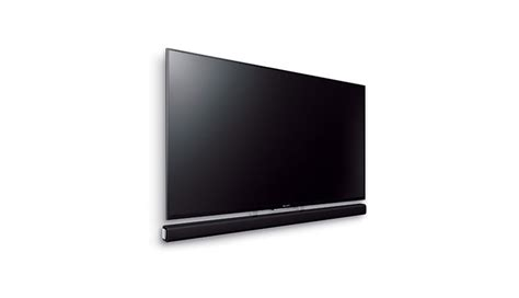 Android Tv Sony Bravia sony kdl 50w950c android tv
