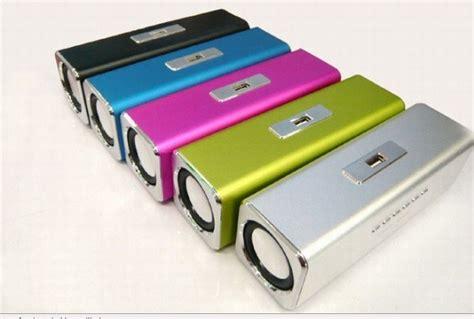 Micro Sd Yg Bagus glodok dan mangga dua dki jakarta musik box speaker