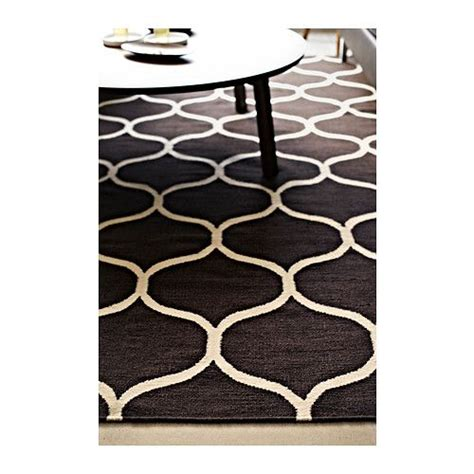 ikea square rug 109 best images about home items in netherlands on