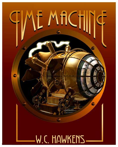 Time Machine time machine by stefanparis on deviantart