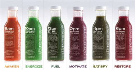 San Diego Detox Cleanse by 3 Day Juice Cleanse Yelp