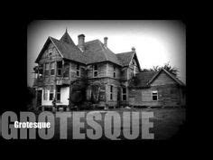 themes of southern gothic literature 1000 images about teach lit on pinterest short