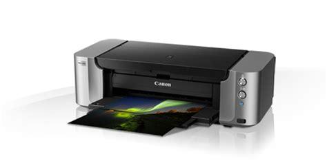 Canon Pixma Pro 100 Up To A3 Size canon pixma pro 100s specifications inkjet photo