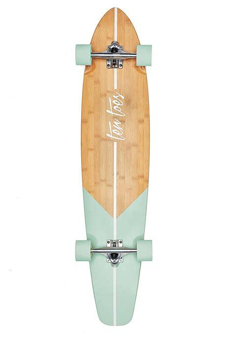 best longboard best longboards for reviewed in 2017