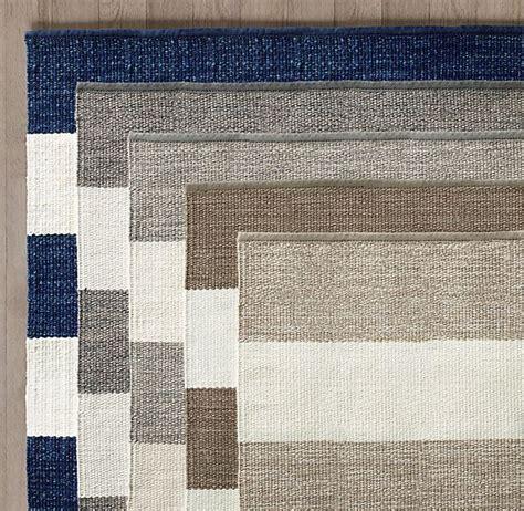 perennials rugs perennials bold stripe outdoor rug house