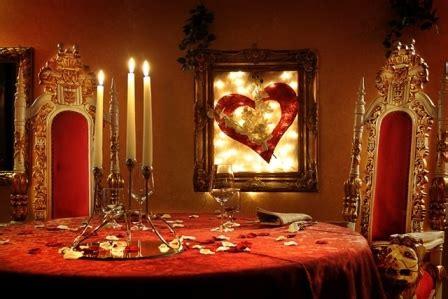 ristorante lume di candela torino san valentino feste i migliori locali di