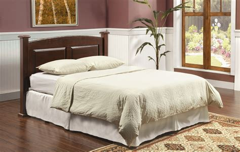 California King Wood Headboard Furniture Of America Am7963ck Cherry Finish Solid Wood Cal King Headboard Ebay
