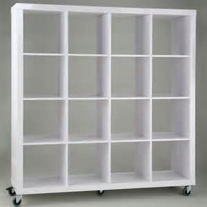 cubby storage shelves cubby shelves white in free standing shelves