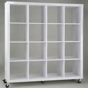 cubby bookshelves cubby shelves white in free standing shelves