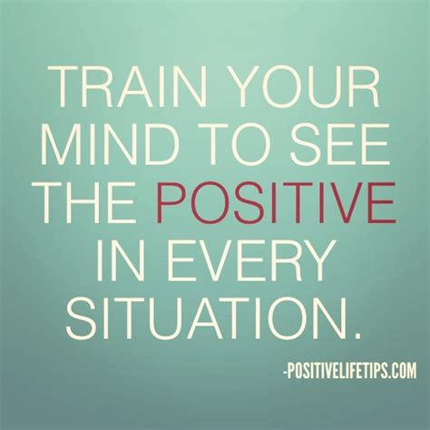 Positive Asset Search Positive Quotes About The Mind Quotesgram