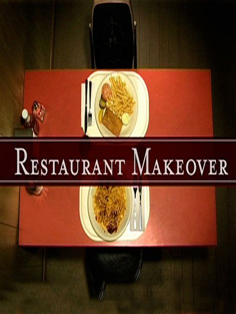 makeover tv shows restaurant makeover tv show news videos full episodes