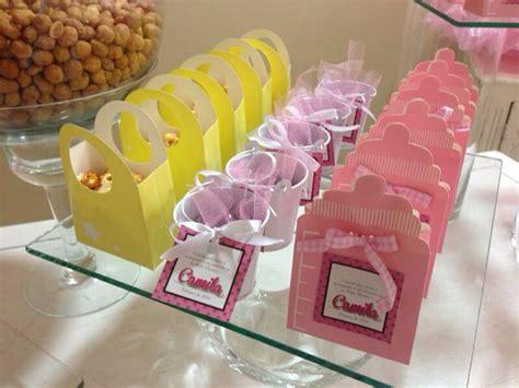 Baby Shower Snacks by Mesa De Snacks Para Baby Shower Imagui