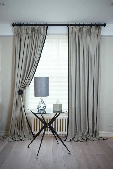 king linen curtains best 25 linen curtains ideas on pinterest linen curtain